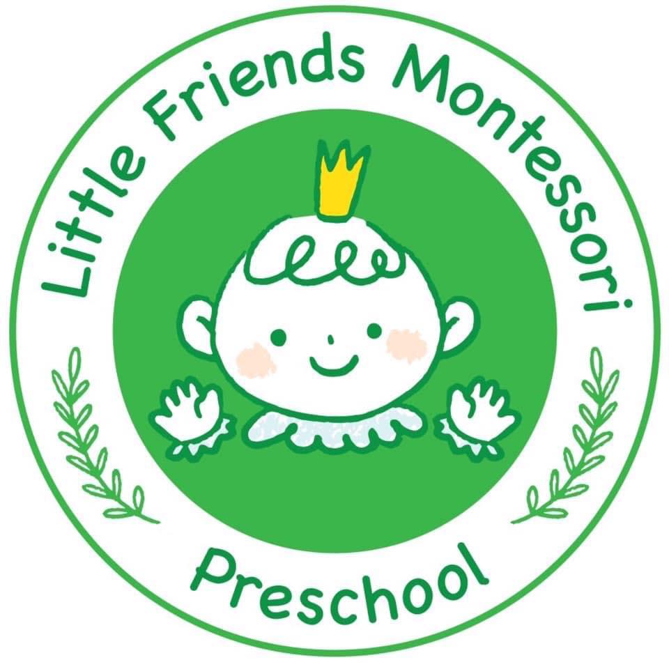 Trường Mầm non Những Người Bạn Nhỏ – Little Friends Montessori – LFM